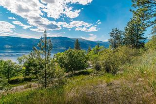 Photo 14: 12815 Pixton Road, SW in Lake Country: Recreational for sale : MLS®# 10238768