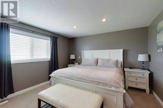 Photo 12: 425B 13 Street SE in Slave Lake: House for sale : MLS®# A1126770