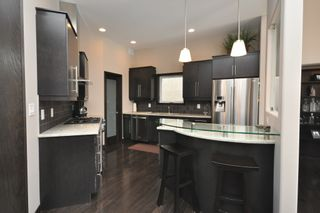 Photo 10: 58 Edenwood Place: Residential for sale : MLS®# 1104580