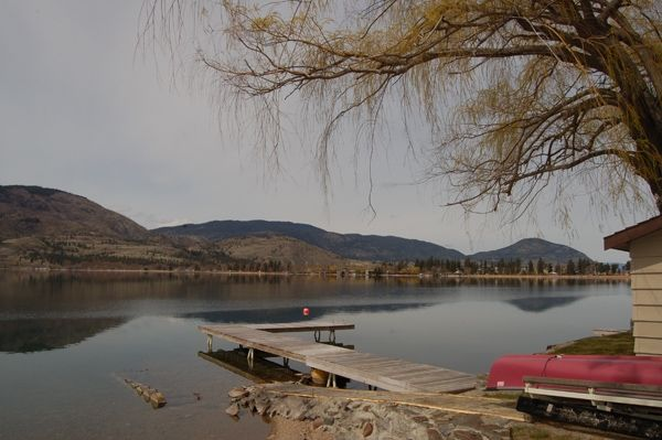 Photo 30: Photos: 4021 Lakeside Road in Penticton: Penticton South Residential Detached for sale : MLS®# 136028