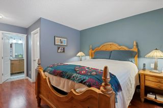 Photo 18: 3870 Tweedsmuir Pl in : CR Willow Point House for sale (Campbell River)  : MLS®# 866772