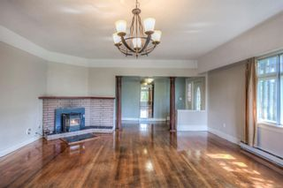 Photo 6: 1090 Lodge Ave in : SE Quadra House for sale (Saanich East)  : MLS®# 885850