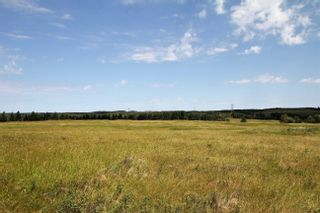 Photo 25: Rg Rd 120 Twp Rd 610: Rural St. Paul County Rural Land/Vacant Lot for sale : MLS®# E4263791