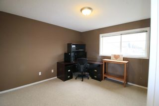 Photo 10: 39 Everstone Place SW in Calgary: Evergreen Row/Townhouse for sale : MLS®# A1066330
