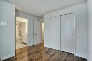 Photo 29: 4006 10360 102 Street in Edmonton: Zone 12 Condo for sale : MLS®# E4232472