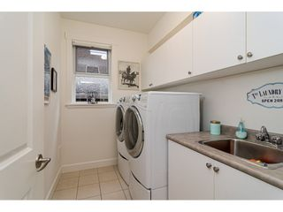Photo 24: 5355 6 Avenue in Delta: Tsawwassen Central House for sale (Tsawwassen)  : MLS®# R2518996