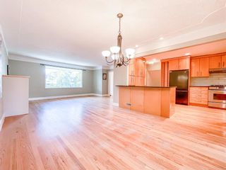Photo 15: 3808 12 Street SW in Calgary: Elbow Park Detached for sale : MLS®# A1153386