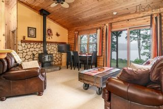 Photo 9: 205 EAGLE ROCK Drive in Franey Corner: 405-Lunenburg County Residential for sale (South Shore)  : MLS®# 202124031