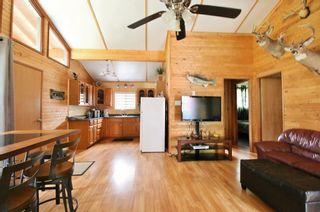 Photo 12: 30 Handorgan Bay in Buffalo Point: R17 Residential for sale : MLS®# 202119993