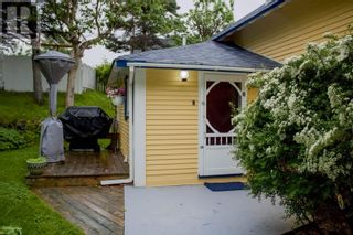 Photo 3: 12 Smiths Road in New Harbour: Recreational for sale : MLS®# 1228884