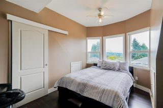 """Photo 27: 523 AMESS Street in New Westminster: The Heights NW House for sale in """"The Heights"""" : MLS®# R2573320"""