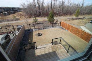 Photo 19: 17224 121 Street in Edmonton: Zone 27 House for sale : MLS®# E4236733