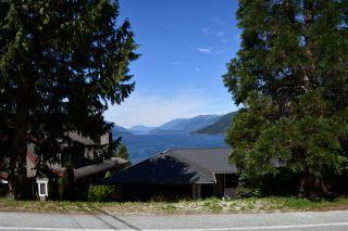 Photo 11: Lot 6 SANDY HOOK Road in Sechelt: Sechelt District Land for sale (Sunshine Coast)  : MLS®# R2569863