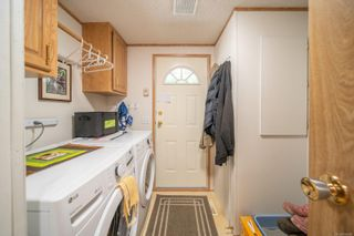 Photo 19: 46 5854 Turner Rd in : Na Pleasant Valley Manufactured Home for sale (Nanaimo)  : MLS®# 876880