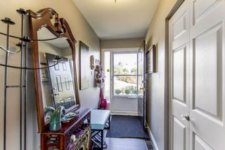 Photo 14: 33580 5TH Avenue in Mission: Mission BC House for sale : MLS®# R2210285