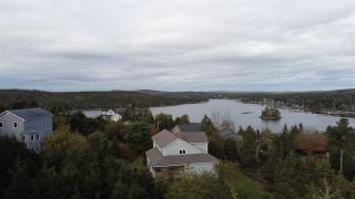 Photo 2: 42 Appletree Hill in Shad Bay: 40-Timberlea, Prospect, St. Margaret`S Bay Residential for sale (Halifax-Dartmouth)  : MLS®# 202022429