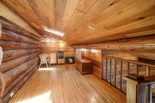 Photo 24: 2615 Boxer Rd in : Sk Kemp Lake House for sale (Sooke)  : MLS®# 876905