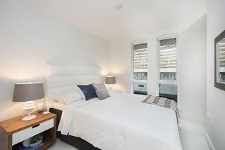 Photo 13: 102 2239 W 7TH Avenue in Vancouver: Kitsilano Condo for sale (Vancouver West)  : MLS®# R2621201