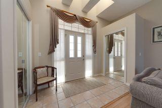 Photo 3: 18208 Ellerslie Road in Edmonton: Zone 56 House for sale : MLS®# E4261148