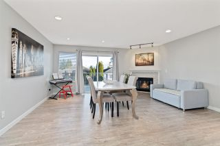 Photo 10: 1782 BROWN Street in Port Coquitlam: Lower Mary Hill House for sale : MLS®# R2536928