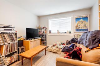 Photo 26: 206 Fifth St in : Na University District House for sale (Nanaimo)  : MLS®# 876959