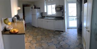 """Photo 5: 128 10221 WILSON Street in Mission: Stave Falls Manufactured Home for sale in """"Triple Creek Estates"""" : MLS®# R2334559"""