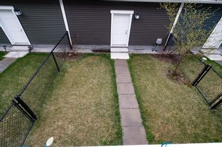 Photo 19: 123 BAYSPRINGS Terrace SW: Airdrie Row/Townhouse for sale : MLS®# C4297144