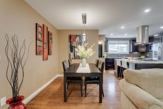 Photo 11: 5007 Nolan Road NW in Calgary: North Haven Detached for sale : MLS®# A1100705
