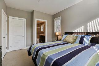 Photo 11: 111 15155 36 AVENUE in Surrey: Morgan Creek Condo for sale (South Surrey White Rock)  : MLS®# R2219976