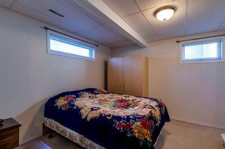 Photo 33: 629 5 Avenue SW: Sundre Detached for sale : MLS®# A1145420