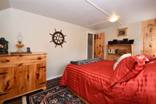 Photo 14: 4506 Black Rock Road in Canada Creek: 404-Kings County Residential for sale (Annapolis Valley)  : MLS®# 202013377