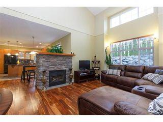 Photo 11: 2445 Driftwood Dr in SOOKE: Sk Sunriver House for sale (Sooke)  : MLS®# 746810