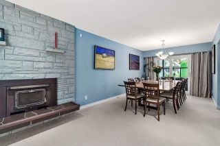 Photo 10: 1363 GROVER AVENUE in Coquitlam: Central Coquitlam House for sale : MLS®# R2509868