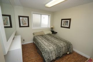 Photo 10: 64 STRATHCONA Close SW in Calgary: Strathcona Park House for sale : MLS®# C4142880
