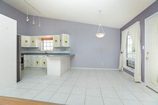 Photo 9: 15 40 CRANFORD Way: Sherwood Park Townhouse for sale : MLS®# E4254196