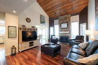 Photo 16: 80029 196 Avenue W: Rural Foothills County Detached for sale : MLS®# A1073273