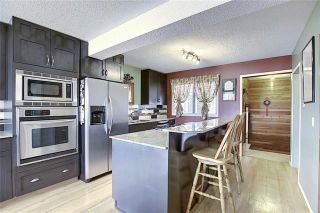 Photo 11: 241148 Range Road 281: Chestermere Detached for sale : MLS®# C4295767
