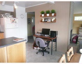 Photo 7: 5778 MERMAID Street in Sechelt: Sechelt District House for sale (Sunshine Coast)  : MLS®# V775647