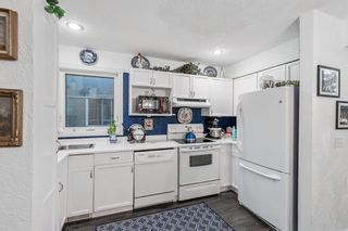 Photo 5: 18 Martindale Drive NE in Calgary: Martindale Detached for sale : MLS®# A1143269
