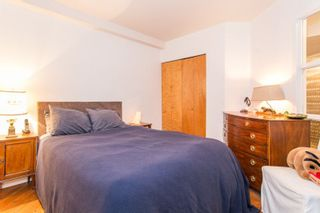 """Photo 12: 206 1216 HOMER Street in Vancouver: Yaletown Condo for sale in """"Murchies Building"""" (Vancouver West)  : MLS®# R2291553"""