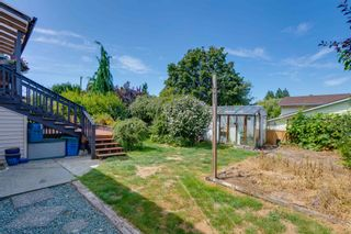 Photo 23: 21321 91B Avenue in Langley: Walnut Grove House for sale : MLS®# R2606673