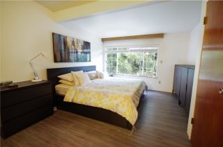 Photo 9: 1527 MERLYNN Crescent in North Vancouver: Westlynn House for sale : MLS®# R2542823