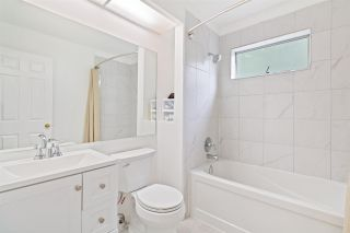 Photo 14: 9299 BRAEMOOR Place in Burnaby: Forest Hills BN Townhouse for sale (Burnaby North)  : MLS®# R2587687