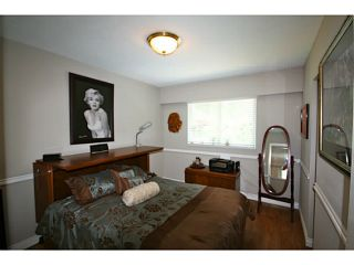 """Photo 9: 2655 TUOHEY Avenue in Port Coquitlam: Woodland Acres PQ House for sale in """"Woodland Acres"""" : MLS®# V1068106"""