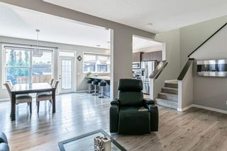 Photo 6: 319 Walden Mews SE in Calgary: Walden Detached for sale : MLS®# A1139495