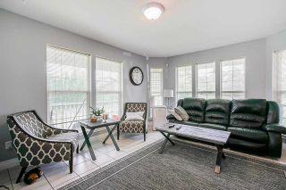 Photo 27: 4569 190 Street in Surrey: Serpentine House for sale (Cloverdale)  : MLS®# R2588506