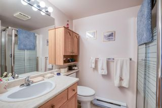 Photo 12: 209 4949 Wills Rd in : Na Uplands Condo for sale (Nanaimo)  : MLS®# 861187