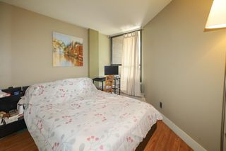 Photo 5: 405 1330 BURRARD Street in Vancouver: Downtown VW Condo for sale (Vancouver West)  : MLS®# R2612588