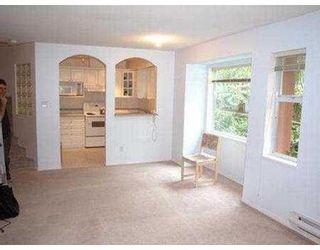 "Photo 4: 28 7488 SALISBURY AV in Burnaby: Middlegate BS Townhouse for sale in ""WINSTON GARDENS"" (Burnaby South)  : MLS®# V559583"