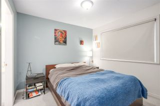 Photo 4: 1262 E 13TH Avenue in Vancouver: Mount Pleasant VE House for sale (Vancouver East)  : MLS®# R2245046